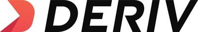 Deriv Logo