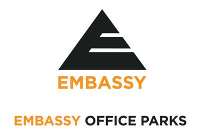 Embassy_Office_Parks_Logo