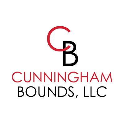 Cunningham Bounds, LLC