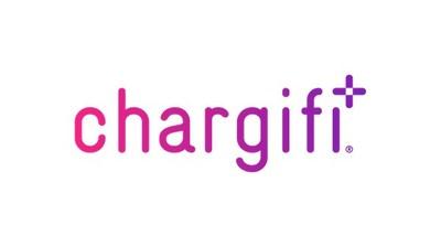 Chargifi Logo