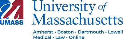University of Massachusetts Online Logo