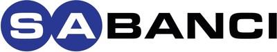 Sabanci Logo