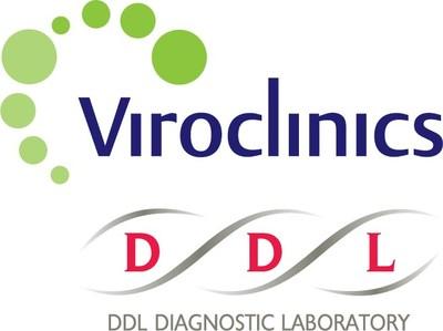 Viroclinics-DDL