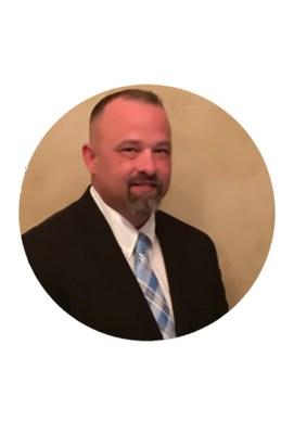Gary Osborn, SPOC Automation Permian Basin Business Development Manager