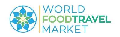 World Food Travel Market, a secure platform that connects trade buyers and sellers of culinary travel products.