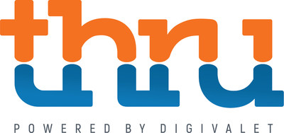 DigiValet_THRU_Logo