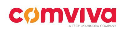 Comviva_Logo