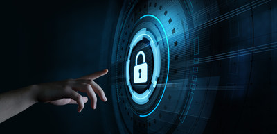 """""""It's more crucial than ever to quickly find and fix potentially devastating vulnerabilities before they cause irreparable harm. If security isn't a priority, trust can evaporate in an instant."""" -- Jay Kaplan, CEO and Co-Founder of Synack"""