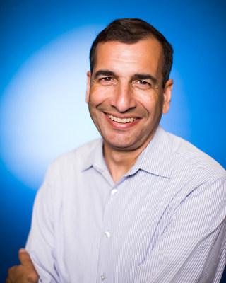 Todd Brownrout, fundador y director ejecutivo, Madras Global