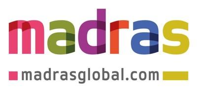 (PRNewsfoto/Ad2pro Group and Madras)