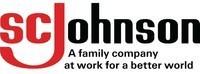 SCJohnson Logo