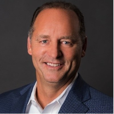 Dave Wirta, Chief Operating Officer at Therapy Brands