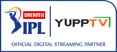 YuppTV_Dream11_IPL2020