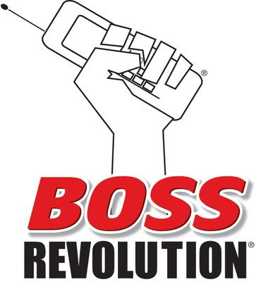 BOSS Revolution - Calling and payment service to help families and friends communicate and share resources around the world. A service of IDT Corporation.
