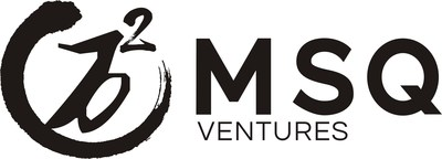 MSQ Ventures is a New York-based cross-border advisory firm that bridges the healthcare industries globally by offering our deep knowledge, strong network, and local insights into the China market. From understanding key segments of the China healthcare market to identifying and vetting the high potential counterparties to negotiating deals aimed at maximizing value creation, our team focuses on results, prioritizes efficiency to guide our clients through the entire process. (PRNewsfoto/MSQ Ventures)