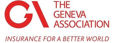 The Geneva Association, Zurich Logo (PRNewsfoto/The Geneva Association, Zurich)