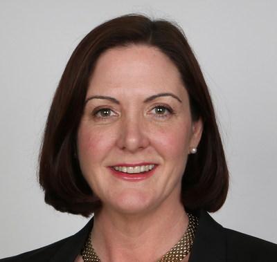 Dr. Olivia Kessel (PRNewsFoto/RareiTi Inc.)