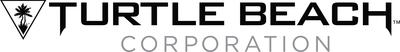 Turtle_Beach_Corporation_Logo