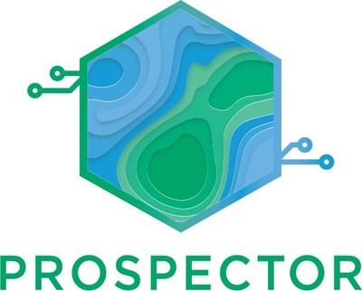 https://www.argentinanoticiastoday.com/wp-content/uploads/2020/10/empresa-tecnologica-prospector-brinda-acceso-revolucionario-a-la-industria-minera-mediante-una-nueva-plataforma-gratuita-de-busqueda-1.jpg