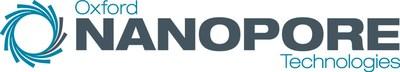 Oxford Nanopore Technologies Logo (PRNewsfoto/Oxford Nanopore Technologies)