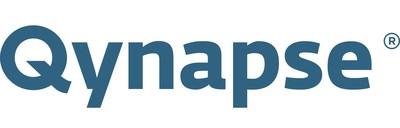 Qynapse_Logo