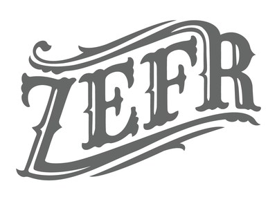 Zefr is a technology company that provides content targeting solutions for brands advertising on YouTube.