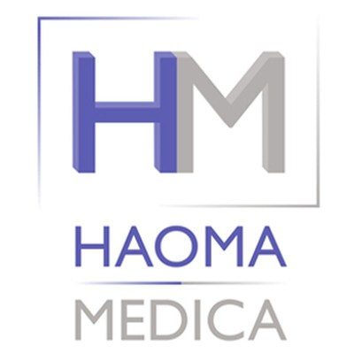 Haoma Medica Logo