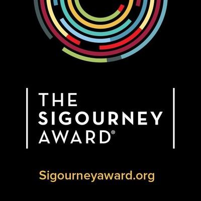 O Prêmio Sigourney (The Sigourney Award) aceita indicações ou inscrições de profissionais que realizem trabalho inovador em psicanálise no mundo todo. Esse ano, o foco é a América Latina, e até dois prêmios serão destinados a indicações ou inscritos com trabalhos realizados na América Latina em 2020. (PRNewsfoto/The Sigourney Award)