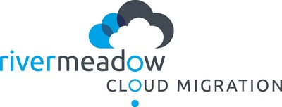 RiverMeadow provides integrated, end-to-end Multi-Cloud Migration services and software to dramatically reduce the time, cost and risk associated with moving physical, virtual and cloud-based workloads into and between public, private and hybrid clouds. From Discovery and Assessment through Cloud Migration and Optimization, RiverMeadow accelerates your journey to the cloud, ensuring a successful outcome regardless of scale or complexity.