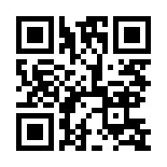 Scan here for more information about CULTURE GATE to JAPAN.