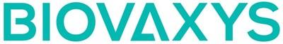 BIOVAXYS_Logo