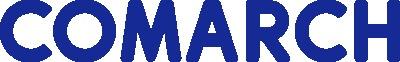 Comarch Logo (PRNewsfoto/Comarch S.A.)