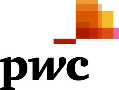 PWC_Logo