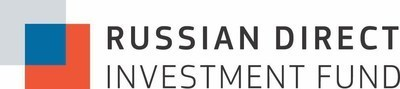 Russian Direct Investment Fund (PRNewsfoto/Russian Direct Investment Fund (RDIF))