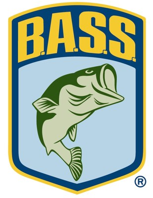 The B.A.S.S. television fishing show, 'The Bassmasters,' will receive expanded airtime on ESPN networks. (PRNewsfoto/B.A.S.S. LLC)