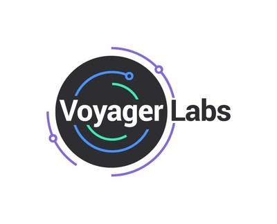 Voyager_Labs_Logo