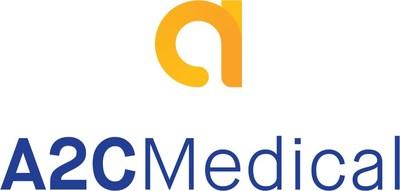 A2C Medical