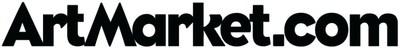 Artmarket.com Logo