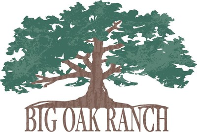 Big Oak Ranch