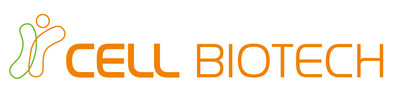 Logo of Cell Biotech