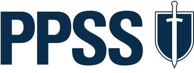 (PRNewsfoto/PPSS Group)