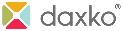 Daxko delivers comprehensive technology solutions, integrated payment processing, experienced services, and deep insights to all kinds of health and fitness centers- enterprise, health clubs, boutique fitness studios, affiliate gyms, campus recreation facilities, integrated wellness centers, YMCAs, and JCCs. Since 1998, the company has grown to serve customers spanning 140 countries, nearly 16,000 facilities, and over 17 million members. To learn more visit daxko.com.