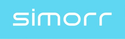 The Holding Company of SmallRig Shenzhen Leqi Released the Sub-brand simorr