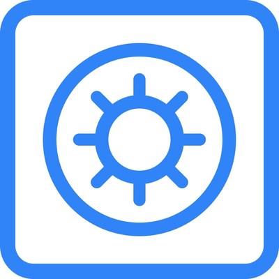 CoinLoan Logo (PRNewsfoto/CoinLoan)