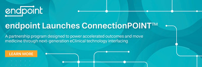 endpoint Launches ConnectionPOINT™