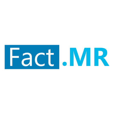 FactMR