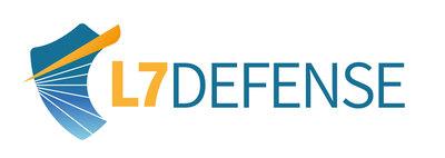 L7 Defense Logo (PRNewsfoto/L7 Defense)