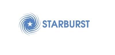 Starburst Logo