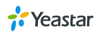 Yeastar Logo