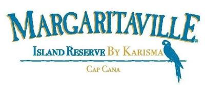 Margaritaville Island Reserve By Karisma Cap Cana
